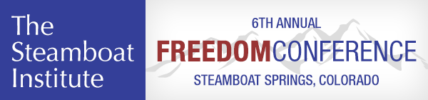 LogoSteamboat